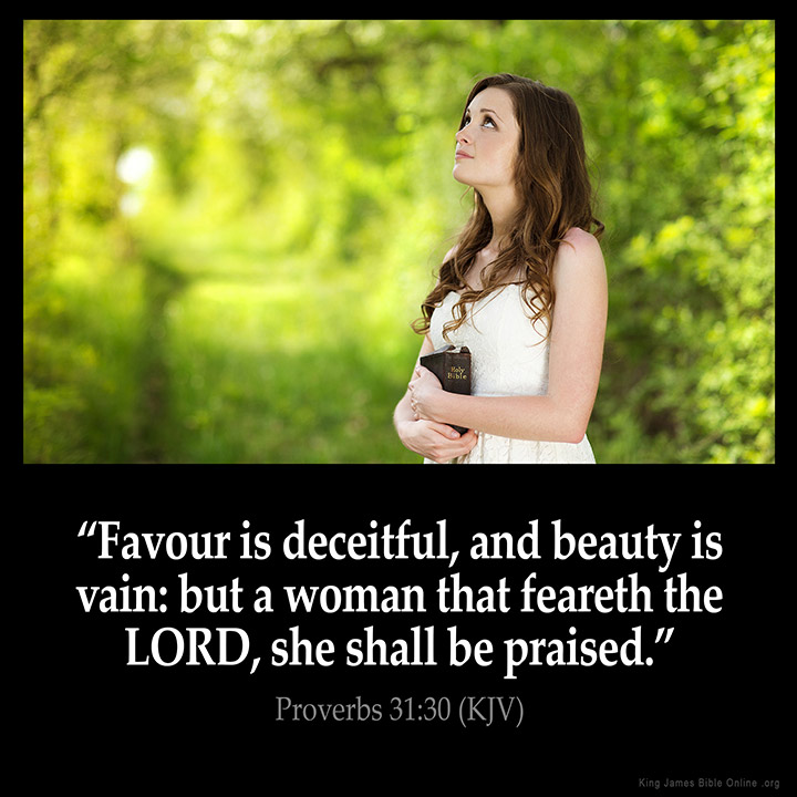 Proverbs About Strong Woman Long Image: Bible Quotes About Evil Women. QuotesGram
