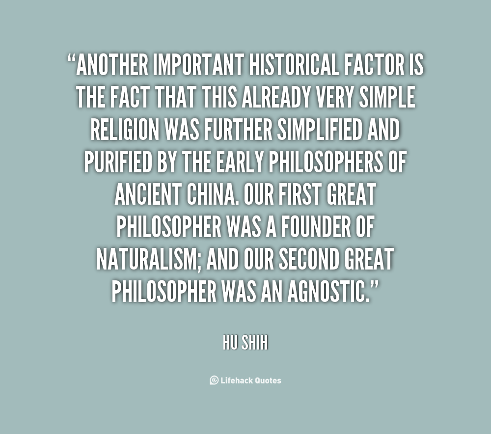 Quotes On Importance Of Women: Quotes On History Importance. QuotesGram