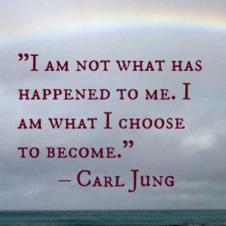 Inspirational Self Esteem Quotes. QuotesGram