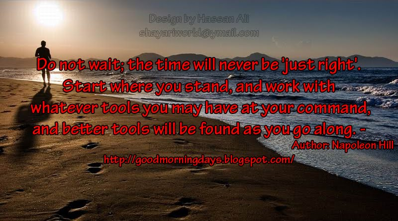 Inspirational Quotes About Improving Yourself Quotesgram: Inspirational Quotes About Improving Self. QuotesGram