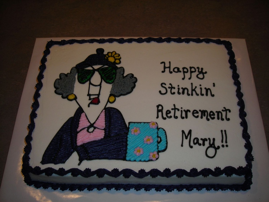retirement cake sayings retirement quotes for cakes quotesgram 7079