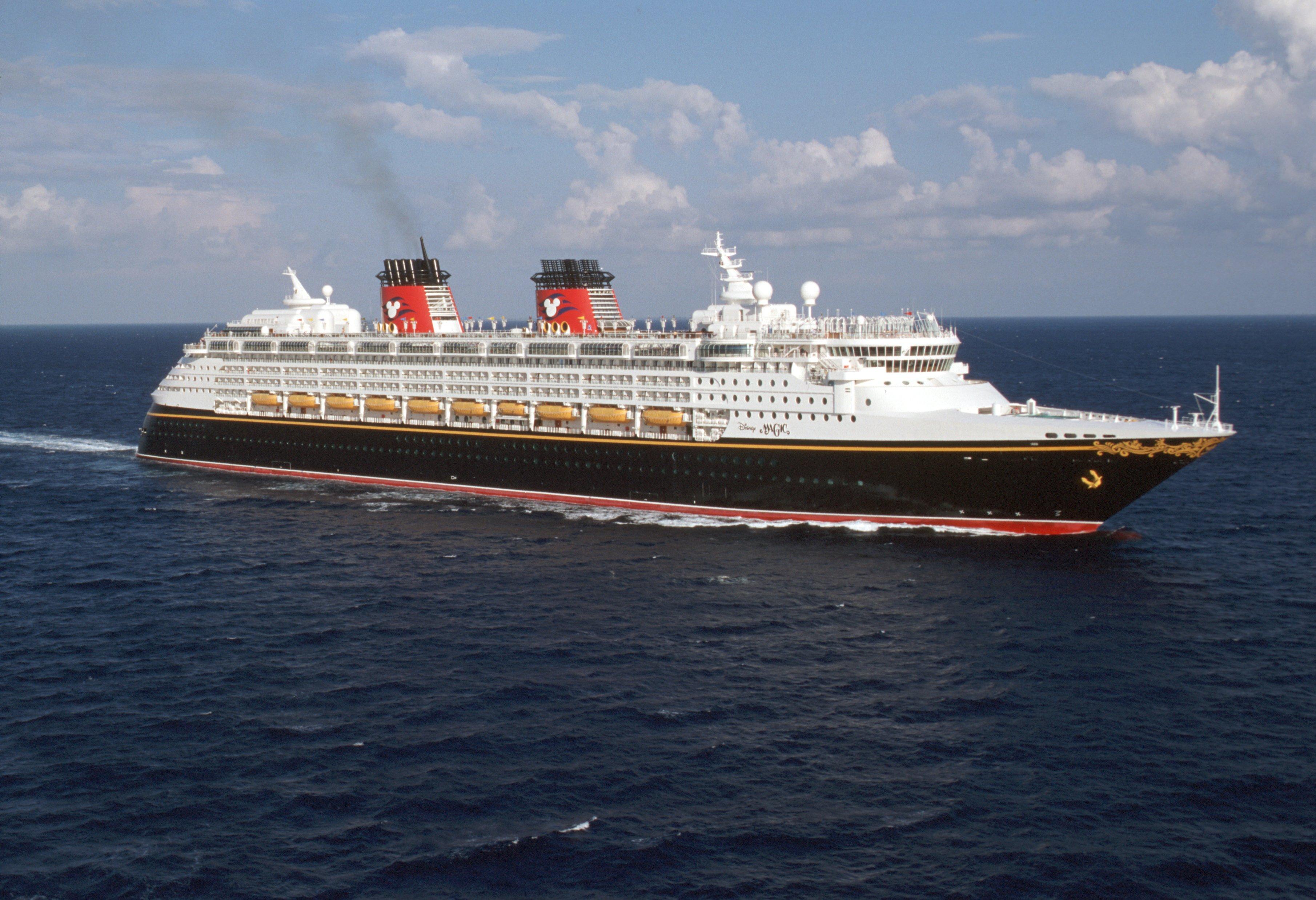 Cruise Quotes Quotesgram: Disney Cruise Quotes. QuotesGram