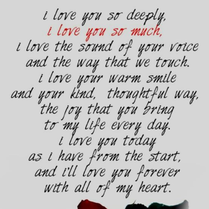 Love U Wife Quotes: Rhyming Love Quotes For Her. QuotesGram