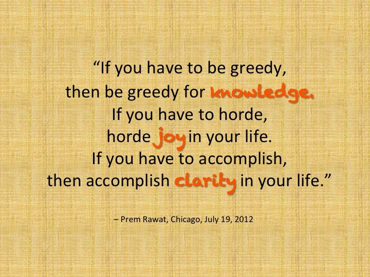 Quotes About Greedy People: Greedy Quotes And Sayings. QuotesGram