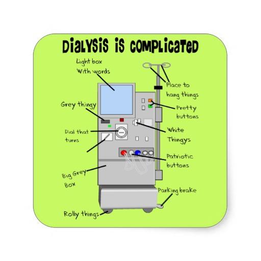 dialysis quotes inspirational  quotesgram