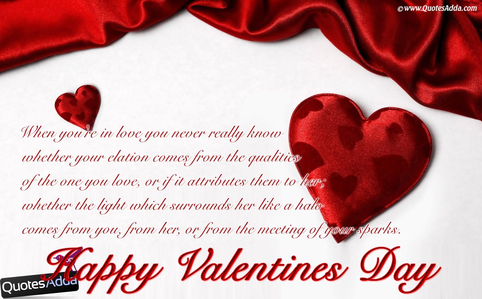 Sad Valentines Day Quotes. QuotesGram