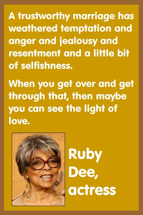 Quotes About Rubies Quotesgram