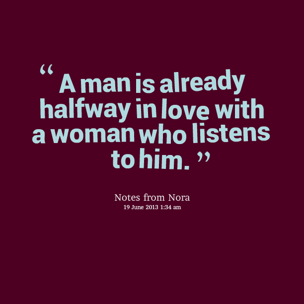 Men Women Quotes: Man And Woman Relationship Quotes. QuotesGram