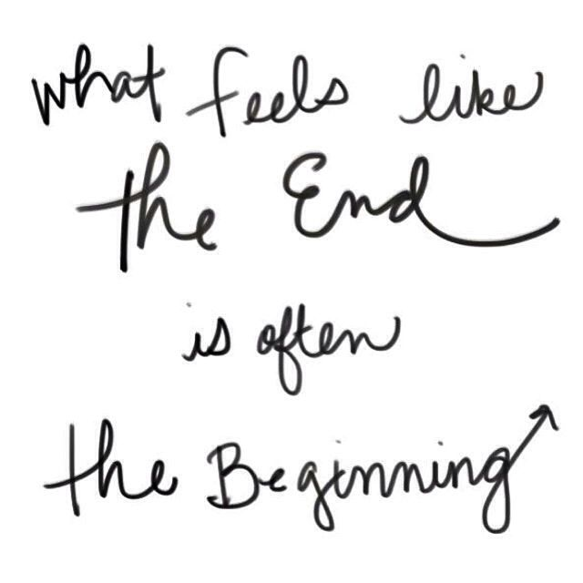 New Relationship Love Quotes: New Beginnings Quotes About Love. QuotesGram