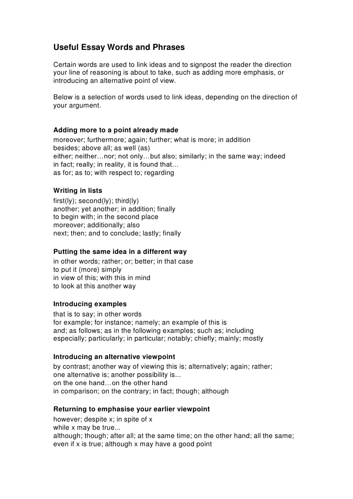 Cover letter for web content writer children