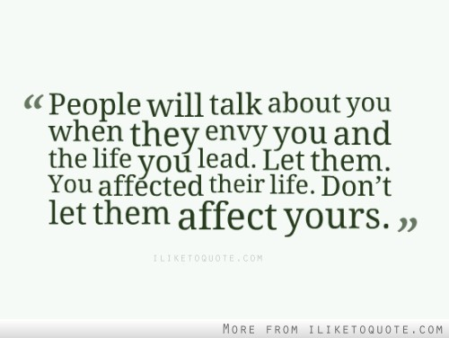 Quotes About Talking To People: Quotes About People Talking. QuotesGram