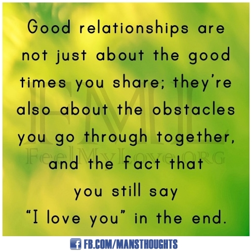 New Relationship Love Quotes: Good Relationship Quotes. QuotesGram
