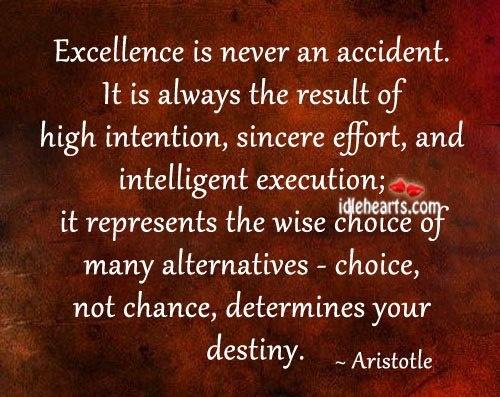 Aristotle Quotes On Death Quotesgram: Inspirational Quotes Aristotle. QuotesGram