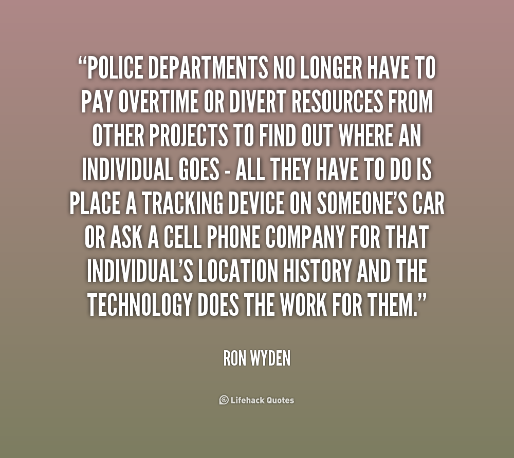 Police Officer Quotes: Police Officer Inspirational Quotes. QuotesGram