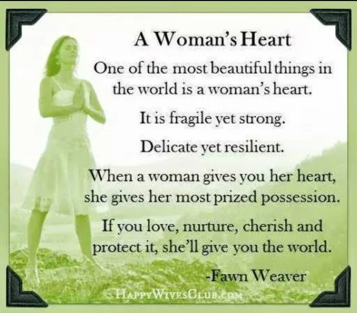 Love Of A Good Woman Quotes: Treating A Good Woman Quotes. QuotesGram