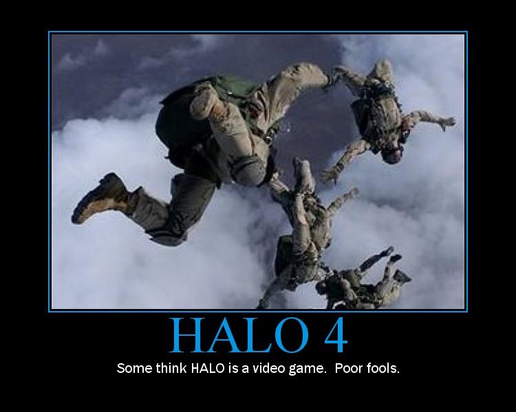 Halo 4 Quotes Quotesgram: Halo All Quotes. QuotesGram