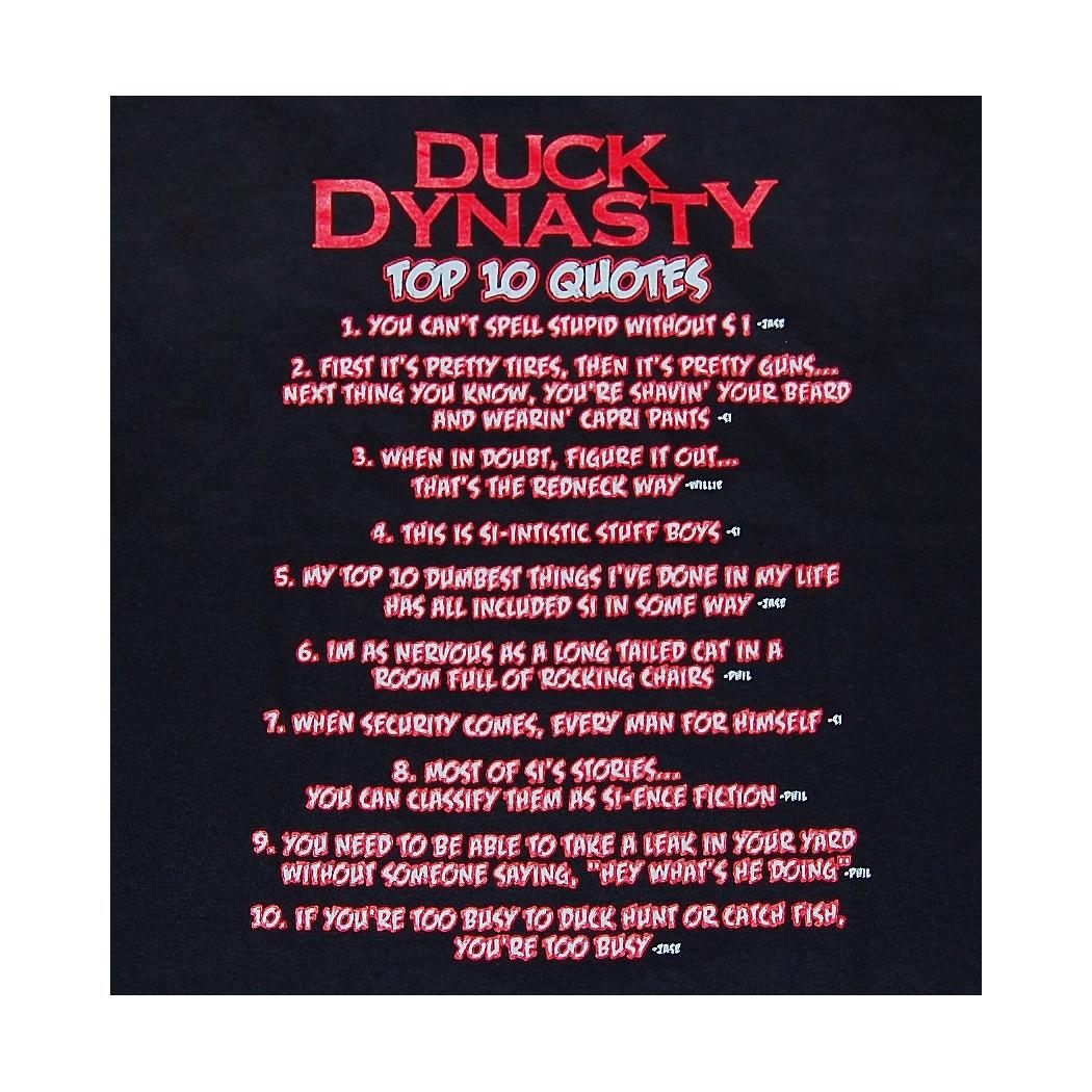 Quotes About Ducks Quotesgram