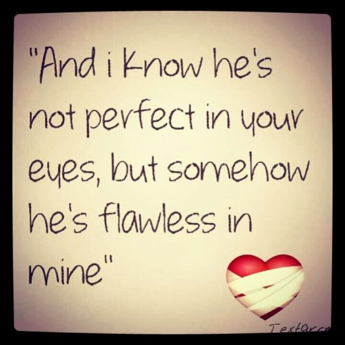 Quotes For Couples: Cute Country Couple Quotes. QuotesGram