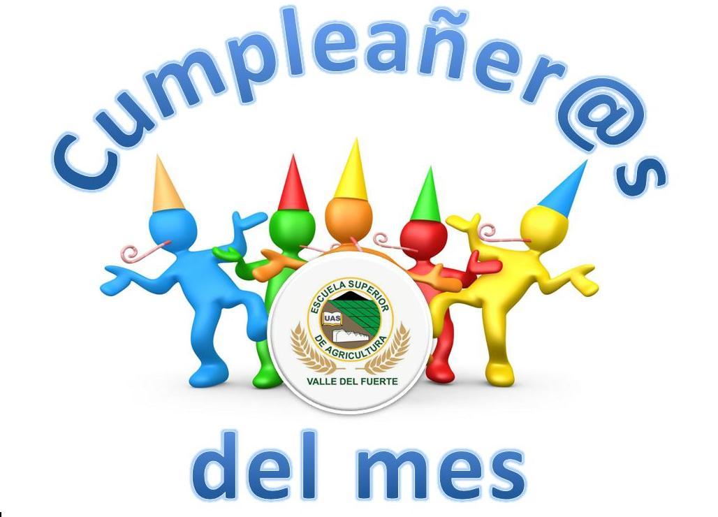 Feliz Aniversario Tia Espanol: Feliz Cumpleanos Tia Quotes. QuotesGram