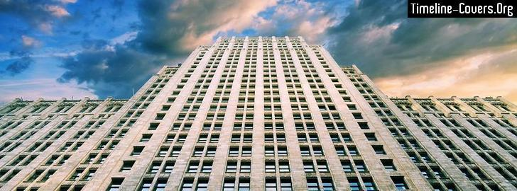 Empire State Building Quote: Quotes Empire State Building. QuotesGram