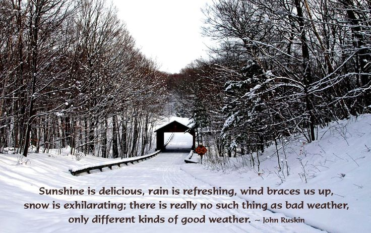 Bad Weather Quotes Funny: Snow Fall Quotes. QuotesGram