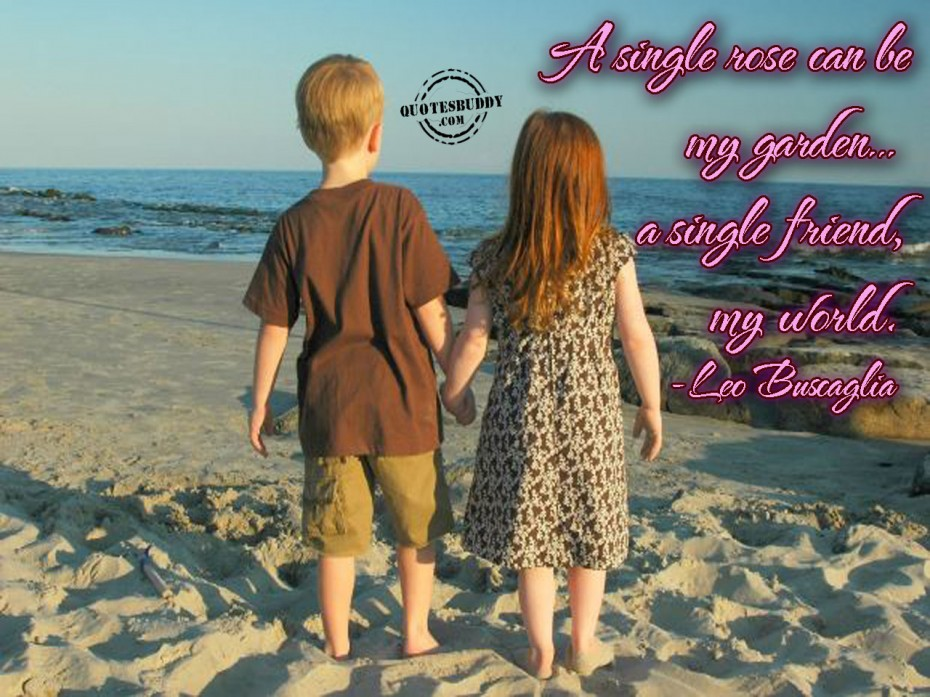 Boy And Girl Best Friend Quotes Quotesgram