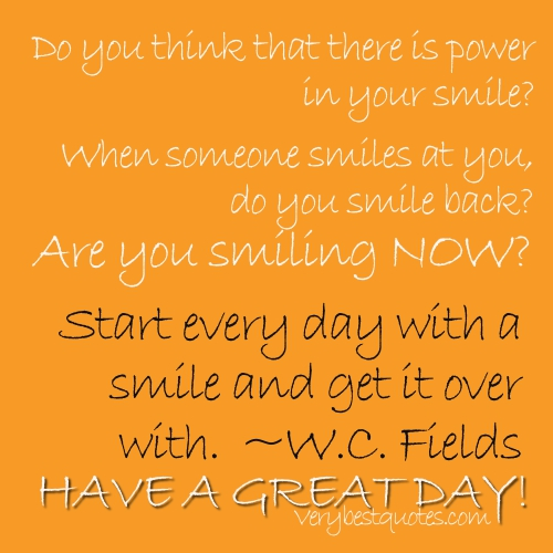 motivational quotes to start the day quotesgram