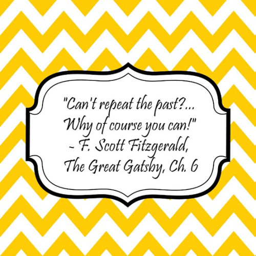 Great Gatsby Quotes Nick: Gatsby Hope Quotes. QuotesGram