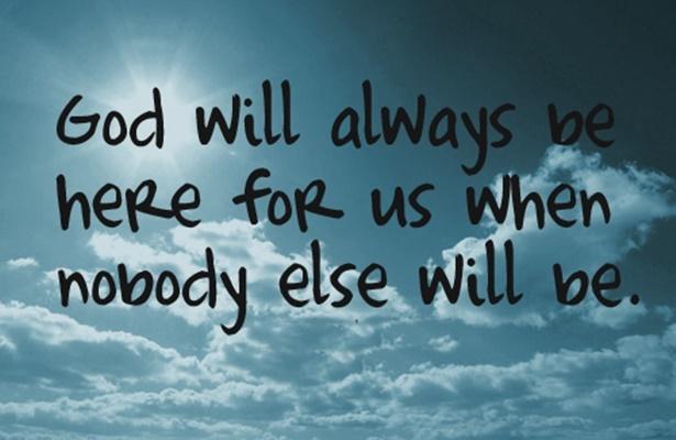 christian motivational quotes quotesgram