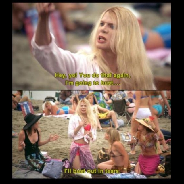 The Funniest Picture Quotes: White Chicks Funniest Quotes. QuotesGram