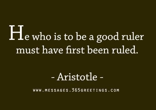 Aristotle On Education Quotes Quotesgram: Quotes Of Education By Aristotle. QuotesGram
