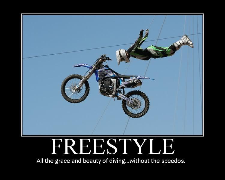 Best Dirt Bike Quotes. QuotesGram