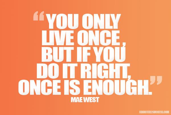 Self-development Quotes. QuotesGram