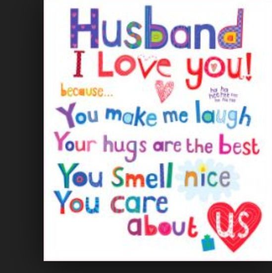 daily quotes for husband quotesgram