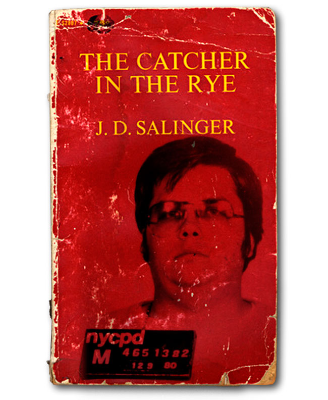 catcher and the rye and siddhartha Unit 6: siddhartha unit 6: catcher in the rye critical analysis ch 17-20 (in class 3/30–finish for hw if not done) group discussion questions ch 15-16 (in class 3/30.
