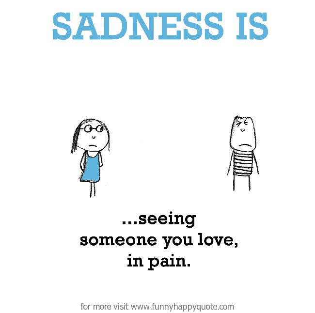 Emo Quotes About Pain: Happy Emo Quotes. QuotesGram