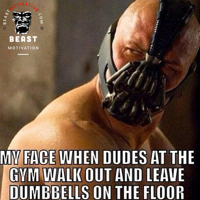 Douchebag Gym Quotes: Douche Bag Quotes And Sayings. QuotesGram