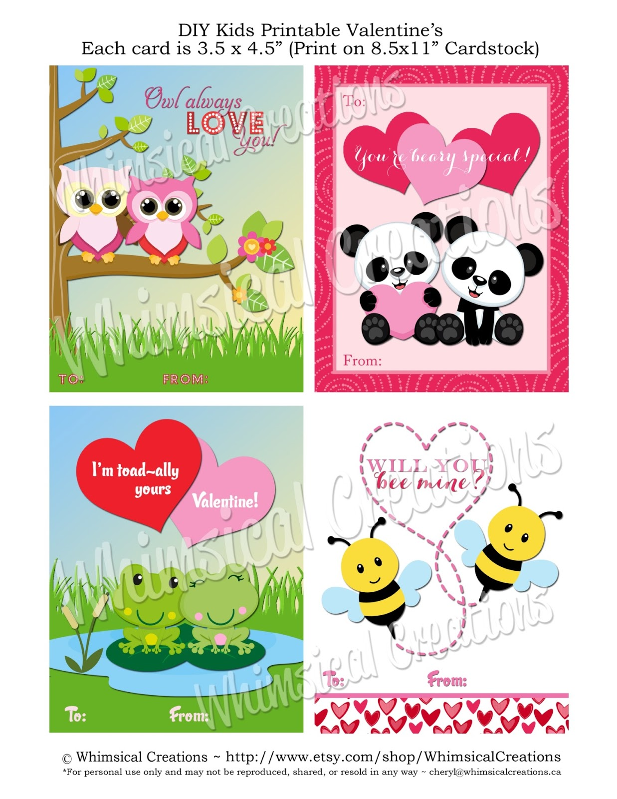 printable valentine cards sports quotes printable quotesgram 30557