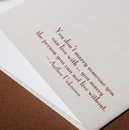 Spiritual Quotes For Wedding Invitations Wedding Invitations – Wedding Poems for Invitation Cards