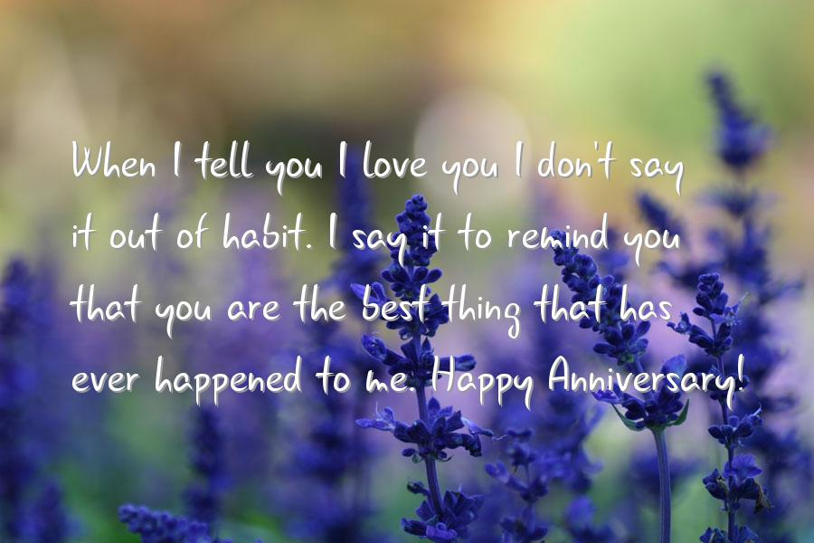 Cute One Month Anniversary Quotes. QuotesGram