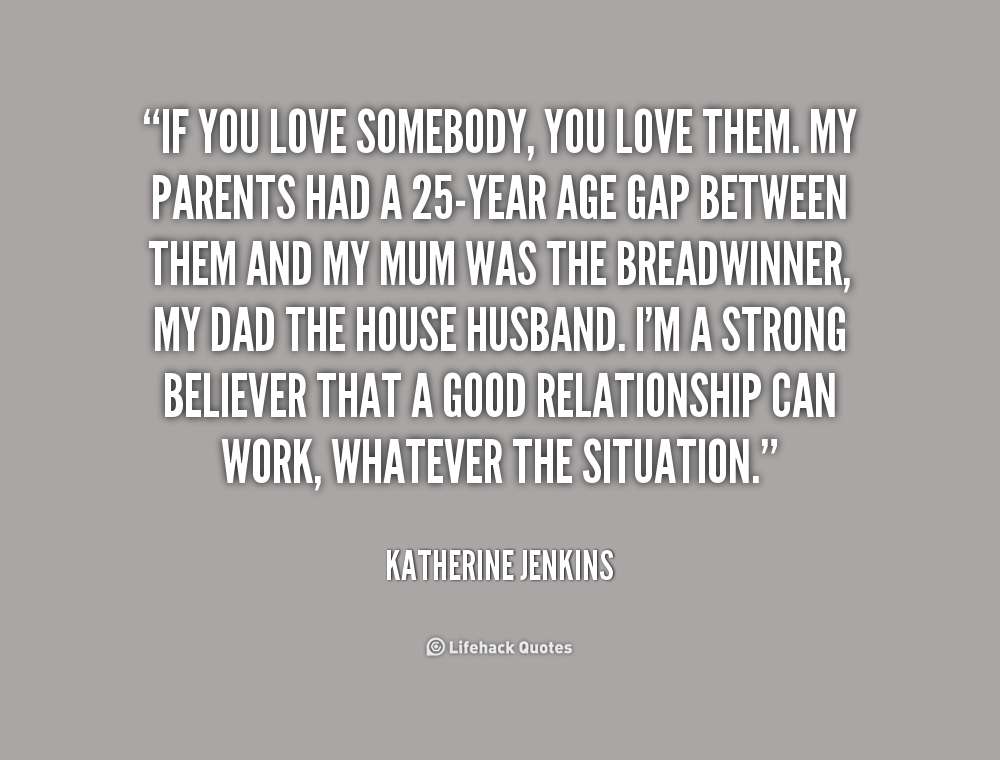 Katherine Jenkins Quotes. QuotesGram