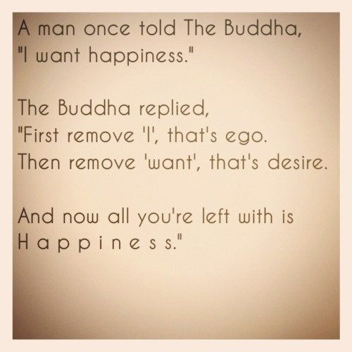 Best Quote Ever: Buddhist Quotes Desire. QuotesGram