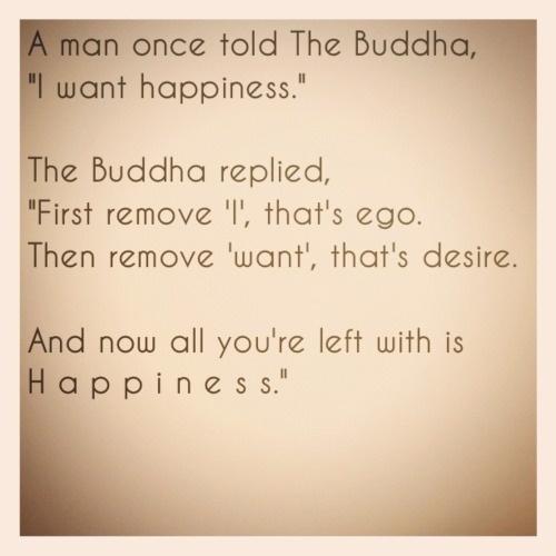 Buddhist Quotes Desire. QuotesGram