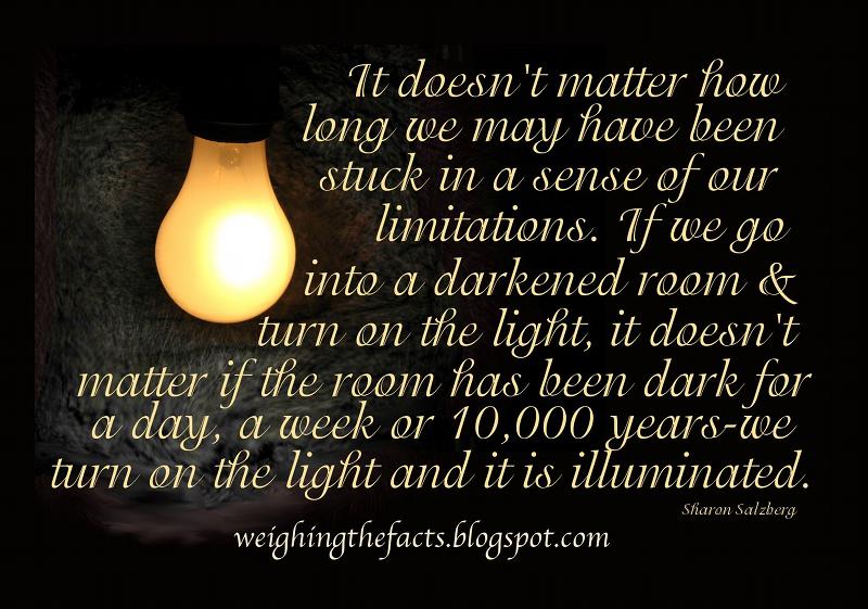 Matters Of The Heart Quotes Quotesgram: Dark Matter Quotes. QuotesGram