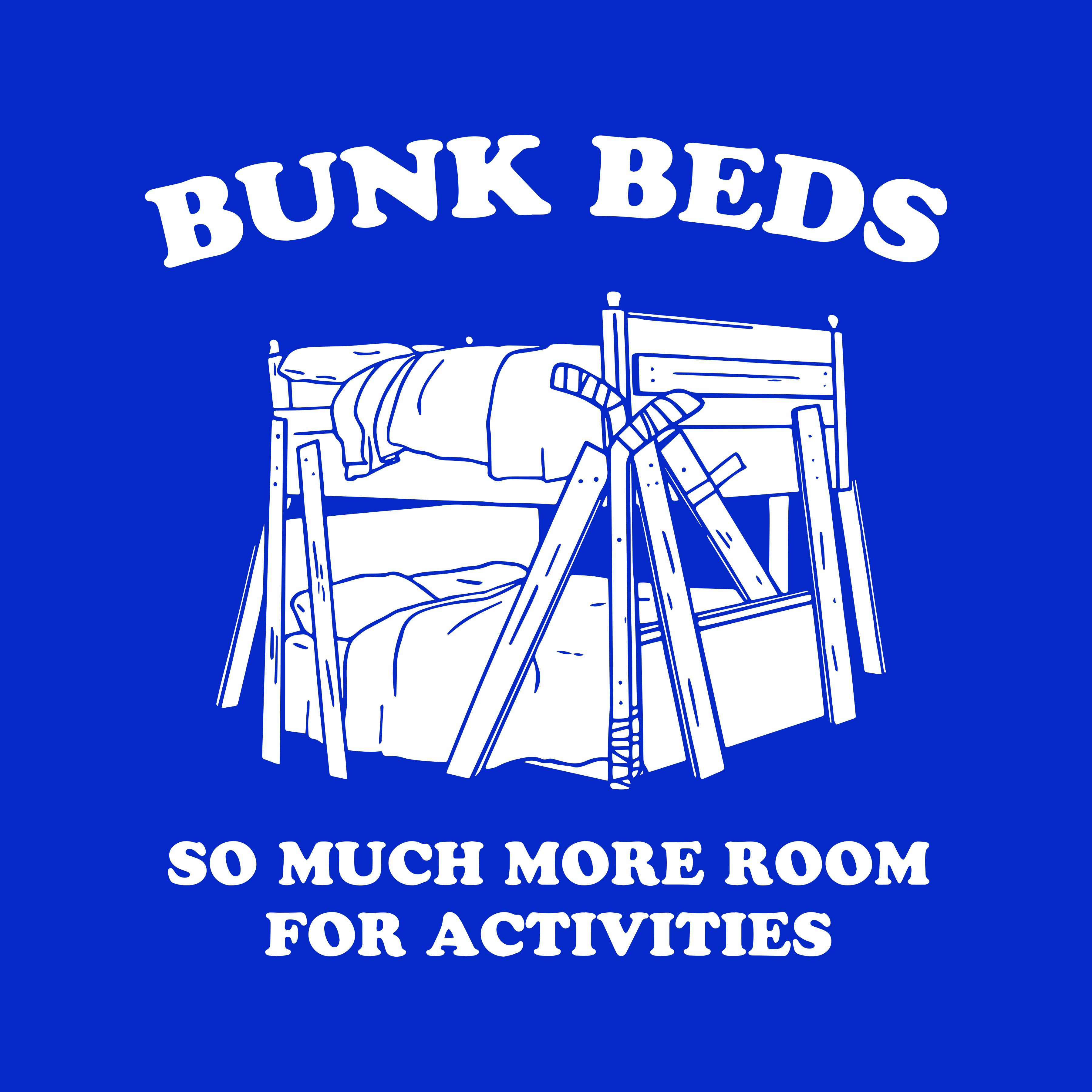 Step Brothers Quotes Bunk Beds Quotesgram