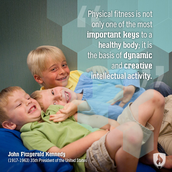 Practical Fitness Wellness: Quotes About Investing In Youth. QuotesGram