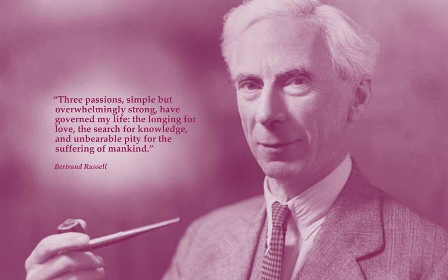 scientist quotes quotesgram