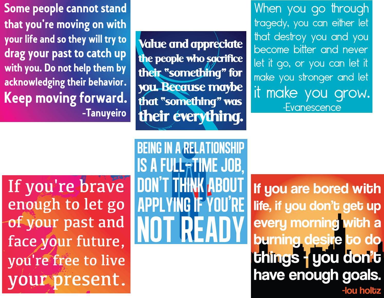 Disability Quotes Inspirational. QuotesGram