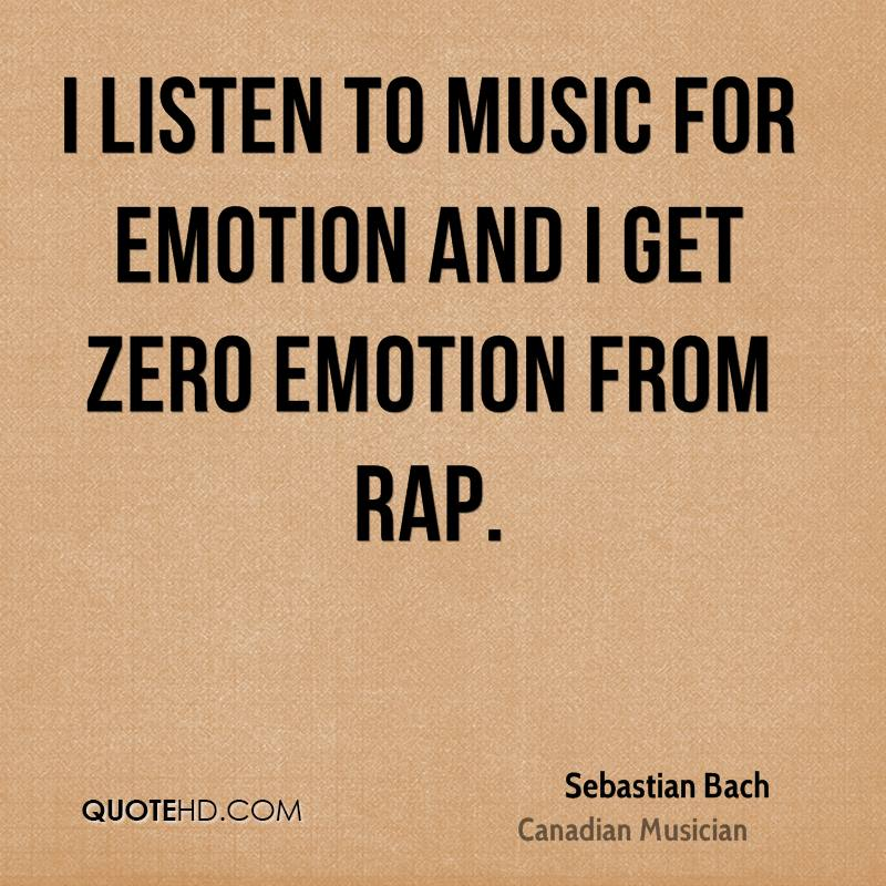 Emotions Quotes: Quotes About Music And Emotions. QuotesGram