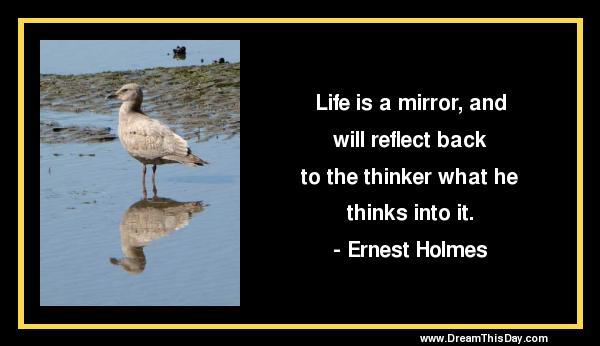 768015877-holmes-mirror.jpg